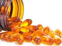 Những nguồn cung cấp Vitamin D dồi dào cho bạn mỗi ngày