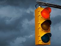 TP.HCM lắp đặt bộ lưu điện đèn tín hiệu giao thông phòng mất điện