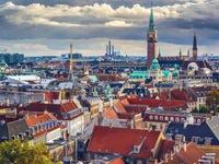 Vấn đề Brexit: Đan Mạch thu hút một số doanh nghiệp tài chính và ngân hàng ở London