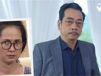 VTV Awards 2017: Ông trùm Phan Quân (NSND Hoàng Dũng) và mẹ chồng tai quái (NSND Lan Hương) sẽ 'tỏa sáng'?