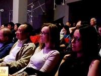 Cộng đồng người Việt giao lưu với các dịch giả văn học Ba Lan