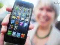 Cai nghiện điện thoại thông minh đang trở thành xu hướng