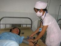 Vì sao gia tăng tỷ lệ ca sốt xuất huyết chuyển nặng?