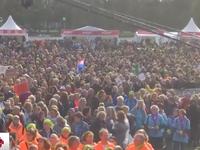 Hà Lan: Hàng loạt trường tiểu học đóng cửa vì giáo viên đình công