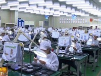 Xây dựng môi trường kinh doanh liêm chính ở Việt Nam