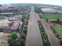 Hàng trăm công ty Đăk Lăk nợ thuế khó đòi