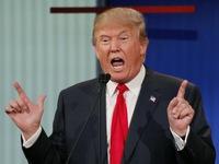 Mỹ giảm 12 tỷ USD nợ công sau tháng đầu tân Tổng thống nhậm chức