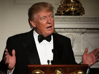 Hawaii kiện sắc lệnh nhập cư mới của Tổng thống Mỹ