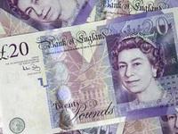 Đồng Bảng Anh giảm mạnh do tác động của bầu cử Anh