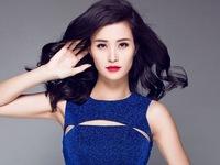 """Đông Nhi 'nối gót' Hồ Ngọc Hà khuấy động chung kết Vietnam""""s Next Top Model 2017"""