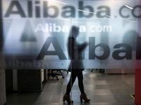 Sau bán hàng trực tuyến, Alibaba 'đánh cược' vào cửa hàng truyền thống