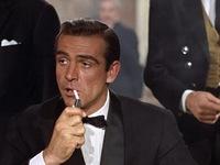 Phim nước ngoài chiếu Tết: Tiến sĩ No - hần mở đầu cho kỷ nguyên 007 (Mùng 8 Tết, VTV3)