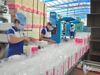 Việt Nam khó đạt mức tăng trưởng 6,7 như dự báo