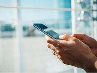 Làm thế nào để giảm thiểu tác hại của điện thoại thông minh?