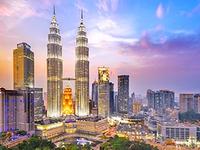 Malaysia hủy chế độ miễn thị thực cho Triều Tiên
