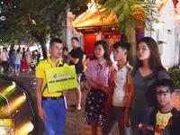 Hà Nội đẩy mạnh làm mới các sản phẩm du lịch