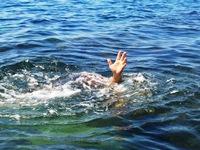 2 học sinh đuối nước thương tâm tại khu du lịch Suối Mơ
