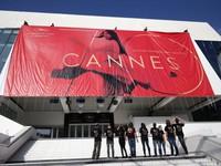Chính thức khai mạc Liên hoan phim Cannes lần thứ 70 tại Pháp