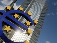 Châu Âu đối mặt nguy cơ khủng hoảng kinh tế như năm 2008 do COVID-19