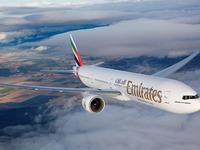 Các đối thủ tận dụng bê bối của United Airlines để quảng bá thương hiệu