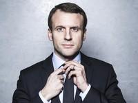Bầu cử Tổng thống Pháp: 5 lý do giúp ông Macron thắng cử