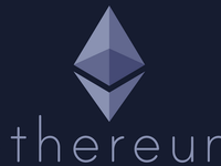 Ethereum - Đồng tiền ảo thay thế Bitcoin?
