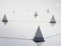 Đồng Ethereum tuột mốc 200 USD xuống đáy 6 tuần