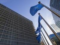 EU thông qua kế hoạch giải quyết một số khoản nợ xấu