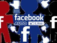 Thái Lan bắt giữ băng nhóm cung cấp dịch vụ tăng like ảo trên Facebook