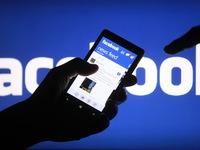 Dùng ảnh người khác tạo tài khoản Facebook bị phạt 10 - 20 triệu đồng