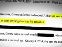 FBI bối rối vì nữ mật vụ kết hôn với phần tử IS khét tiếng