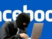 Thêm nạn nhân sập bẫy lừa qua Facebook