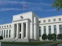 FED dự kiến cắt giảm dự trữ 4,4 nghìn tỷ USD