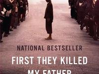 'First they killed my father' - Điểm sáng của Đông Nam Á tại Oscar 2018