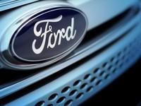 Ford sẽ xuất khẩu xe từ Trung Quốc sang Mỹ vào năm 2019