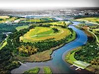 Bãi rác biến thành công viên - Dự án cải thiện môi trường tại Mỹ