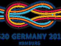 Chủ nghĩa bảo hộ - Vấn đề kinh tế trọng tâm tại G20