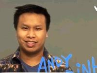 Chàng trai gốc Việt được Forbes vinh danh trong lĩnh vực game