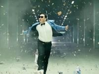 PSY 'bó tay' không hiểu vì sao Gangnam Style thành công đến vậy