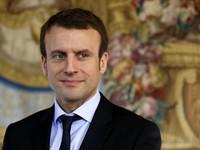 Bầu cử Tổng thống Pháp: Ứng cử viên E. Macron ngày càng có lợi thế