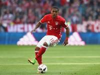 Chuyển nhượng bóng đá quốc tế ngày 12/7/2017: Đón James, Bayern để sao sang Juventus