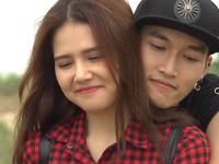 MV nhạc phim 'Ghét thì yêu thôi' khiến ai xem cũng muốn yêu ngay