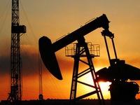 Giá dầu địa cầu thấp nhất trong vòng 7 tháng