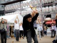 """IMF: Nhiều nước châu Á sẽ """"già trước khi giàu"""""""