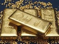 Giá vàng địa cầu quay đầu giảm