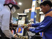 Saigon Petro kiến nghị cho sử dụng xăng A92 trở lại