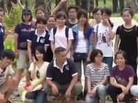 Giao lưu học sinh Việt Nam - Nhật Bản