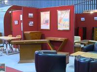 Hội chợ quốc tế đồ gỗ và mỹ nghệ lần thứ 10 tăng mạnh về quy mô