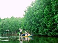TP.HCM phát triển du lịch sinh thái gắn với ẩm thực