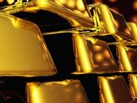 Giá vàng có thể chạm mốc 2.000 USD/ounce trong năm 2020